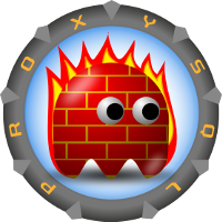 ProxySQL_firewall_small
