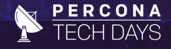 percona_tech_days_aug_2020